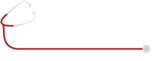 EKB Medical Bureau
